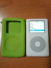 Apple ipod photo 4th generation(20GB)