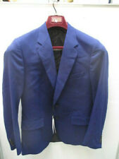 Paul Smith  Mayfair Fit Jacket  SIZE 38R REF C6333*