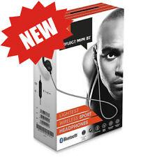 JBL Synchros Reflect BT In-Ear Wireless Bluetooth Headset Sport Headphones