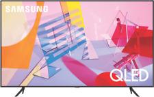 """NEW Samsung QA55Q60TAWXXY 55"""" Q60T 4K UHD SMART QLED TV"""