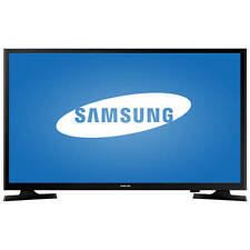 Samsung UN32J400DAF 32-Inch 720p 60Hz LED TV