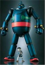 NEW Soul of Chogokin GX-24 TETSUJIN 28 Action Figure BANDAI TAMASHII NATIONS F/S
