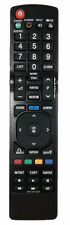 US New LG Replacement Remote Control AKB72915244  for LG LCD LED Smart HDTV