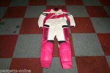 Fieldsheer Racing & Sport Suit Motorcycle Two Pieces