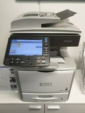 Ricoh Computer Printers for sale | eBay
