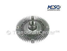 BMW VISCOUS FAN COUPLING E30 E36 E28 E34 E39 E24 E23 Z3 11521723027