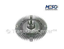 Bmw Viscoso Ventilador acoplamiento E30 E36 E28 E34 E39 E24 E23 Z3 11521723027