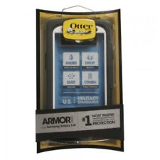 OtterBox Armor Series Waterproof Case for Samsung Galaxy S III Arctic