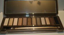 Authentic New URBAN DECAY NAKED 2 Palette Eye Shadow New in Box