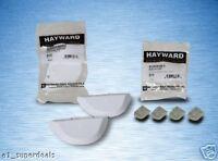 Hayward Set Wing & Shoe Kit AXV414P AXV604WHP for Navigator Pool Vac Plus Ultra