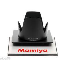 Mamiya 645 AF / AFD 75-150mm LENSHOOD (for 75-150mm/4.5 D zoom lens)