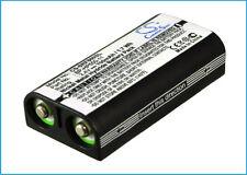 Battery fo Sony Wireless Headphone MDR-RF925, MDR-RF925RK, MDR-RF970 MDR-RF970RK