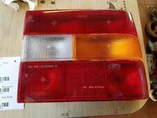 850 VOLVO 1993 1994 93 94 TAIL LIGHT Lamp Sedan Passenger RH Right OEM Genuine