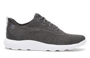 NIB - Timberland Flyroam Flexknit Ox Sneaker Men Shoes