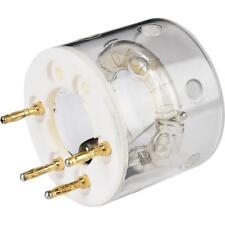 Godox tubo flash 600W per AD600Pro