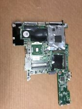 Compaq Presario M2000 M2100 V2000 V2100 V2200  Series Motherboard