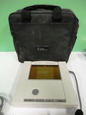 Texas Instruments TI View Screen 80 81 82 83 w/ Carrying Case  + 9201 ADAPTER
