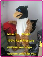 Halloween Griffin Mascot Costume Fancy Anime Cosplay Kit Theme Dress Carnival