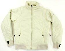 Eastern Mountain Sports EMS Womens Med PrimaLoft Jacket NWOT Ski Snowboard $149