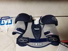 New listing CCM Tacks 352 - Ice Hockey Shoulder Pads Junior Medium - Brand new