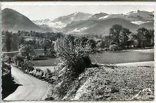 CP 64 Pyrénées-Atlantiques - Nay - Le Gabizos vu de Nay