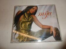 CD free-di MYA
