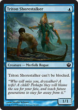Triton Shorestalker X4 Journey into Nyx Blue Common Merfolk