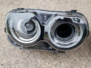2018 2019 2020 Dodge Challenger SRT 392 Hemi Right Side Headlight HID full LED