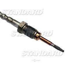 Exhaust Temperature Sensor Standard ETS74 fits 09-10 BMW 335d 3.0L-L6
