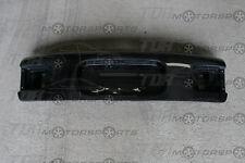 VIS 92-95 Civic 3D Carbon Fiber Trunk Lid EG