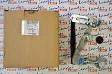 Vauxhall CORSA TIGRA MERIVA COMBO - GEAR LINKAGE REPAIR KIT - NEW - OEM-93183155