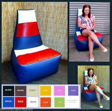Chair Living Room Beanbags