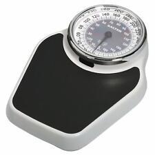 20st 5lb Salter Classic Mechanical Bathroom Scale  rrp £35.00130kg