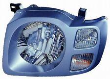 Headlight Assembly Front Left Maxzone 315-1146L-AC6 fits 2002 Nissan Xterra