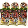 Cartes JCC Pokemon Soleil et Lune SM6A Tempête Dragon 40 Boosters Pack Coréen