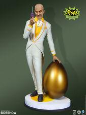 TWEETERHEAD Batman Egghead '66 Maquette Statue Figure NEW SEALED IN STOCK