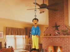 DORA THE EXPLORER Father Ceiling Fan Pull Light Lamp Chain Decoration K367