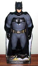 "BATMAN VS SUPERMAN Jakks Big Figs Action Figure DC Comics Justice league 20"" NEW"