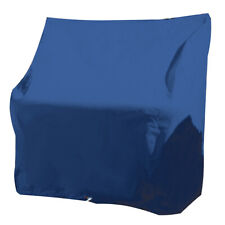 Taylor Made 80240 Small Swingback Boat Seat Cover Rip/Stop Polyester Navy