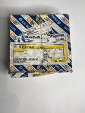 5180777 GEAR CASE / NEW HOLLAND