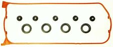 MAGNUM VS25087 VALVE COVER GASKET SET