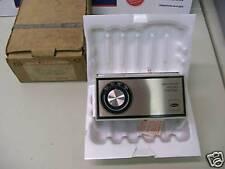 HONEYWELL Y507E 1017 HEAT PUMP SYSTEM CONTROL