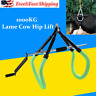 Easy & Fast Cow Hip Lift Calving Milking Birthing Lame Cattle Cow for Emergency