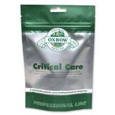 Oxbow Critical Care Para herbívoros 454 G, servicio de primera calidad, envío rápido