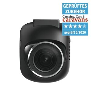 Hama DASH CAM 60 Dashcam FULL HD Autokamera Unfall Nachtsicht Weitwinkel