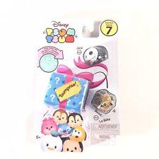 Tsum Tsum Marvel Series 5 Mystery Blind Bolsa Brinquedos De Vinil Novo Conjunto Completo De 10