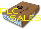 Allen Bradley 1746-OA16 Series D  |  SLC500 AC Output Module  *SEALED*