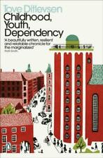 Childhood Youth Dependency The Copenhagen Trilogy 6283