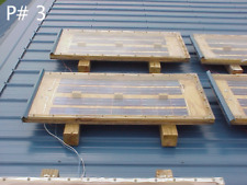 New Years Winter Project SOLAR PANEL DIY in ETSY. Digital File PDF CD