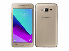 Open Box Samsung Galaxy J2 Prime G532M/DS 16GB Unlocked Model (Intl. Version)